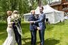 20190622WY_Lindsey Bennett_& Derek_McIlvaine_Wedding (1242)