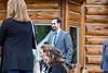 20190622WY_Lindsey Bennett_& Derek_McIlvaine_Wedding (4886)