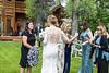 20190622WY_Lindsey Bennett_& Derek_McIlvaine_Wedding (1356)