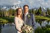 20190622WY_Lindsey Bennett_& Derek_McIlvaine_Wedding (259)