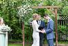 20190622WY_Lindsey Bennett_& Derek_McIlvaine_Wedding (1146)