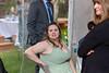 20190622WY_Lindsey Bennett_& Derek_McIlvaine_Wedding (5352)