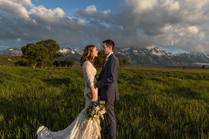 20190622WY_Lindsey Bennett_& Derek_McIlvaine_Wedding (138)