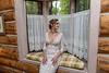 20190622WY_Lindsey Bennett_& Derek_McIlvaine_Wedding (713)