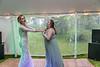 20190622WY_Lindsey Bennett_& Derek_McIlvaine_Wedding (2432)