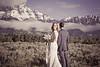 20190623WY_Lindsey Bennett_& Derek_McIlvaine_Wedding_&_Bride-Groom_Portrait_Session (199)-2