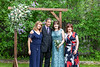 20190622WY_Lindsey Bennett_& Derek_McIlvaine_Wedding (4001)
