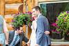 20190622WY_Lindsey Bennett_& Derek_McIlvaine_Wedding (5087)