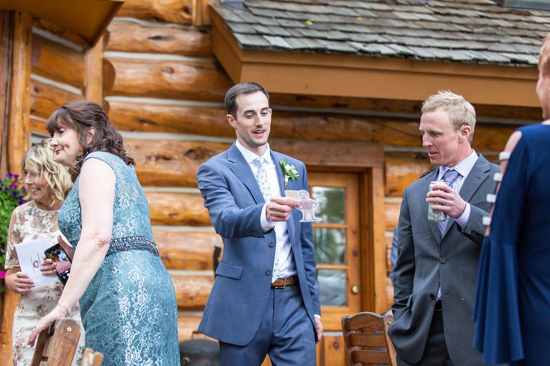 20190622WY_Lindsey Bennett_& Derek_McIlvaine_Wedding (4978)