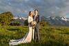 20190622WY_Lindsey Bennett_& Derek_McIlvaine_Wedding (177)