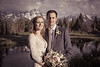20190622WY_Lindsey Bennett_& Derek_McIlvaine_Wedding (259)-2