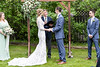 20190622WY_Lindsey Bennett_& Derek_McIlvaine_Wedding (939)