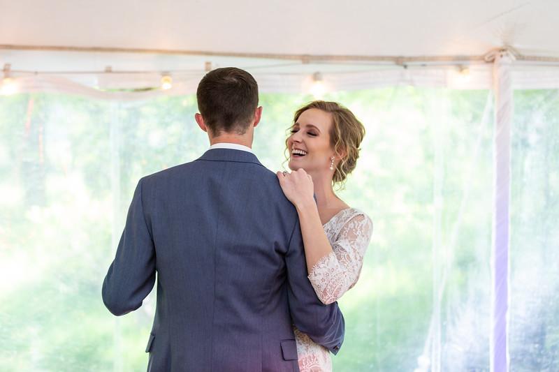 20190622WY_Lindsey Bennett_& Derek_McIlvaine_Wedding (4240)