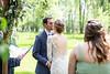 20190622WY_Lindsey Bennett_& Derek_McIlvaine_Wedding (3254)