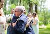 20190622WY_Lindsey Bennett_& Derek_McIlvaine_Wedding (3339)