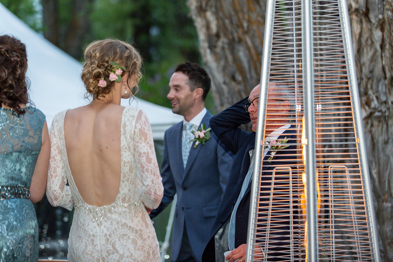 20190622WY_Lindsey Bennett_& Derek_McIlvaine_Wedding (5700)