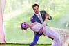 20190622WY_Lindsey Bennett_& Derek_McIlvaine_Wedding (4275)