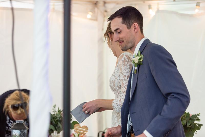 20190622WY_Lindsey Bennett_& Derek_McIlvaine_Wedding (4223)