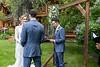 20190622WY_Lindsey Bennett_& Derek_McIlvaine_Wedding (973)