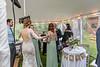 20190622WY_Lindsey Bennett_& Derek_McIlvaine_Wedding (2533)