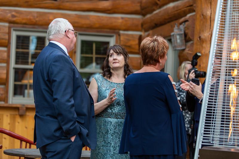 20190622WY_Lindsey Bennett_& Derek_McIlvaine_Wedding (5459)