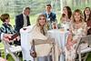 20190622WY_Lindsey Bennett_& Derek_McIlvaine_Wedding (2006)