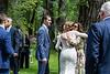 20190622WY_Lindsey Bennett_& Derek_McIlvaine_Wedding (3393)