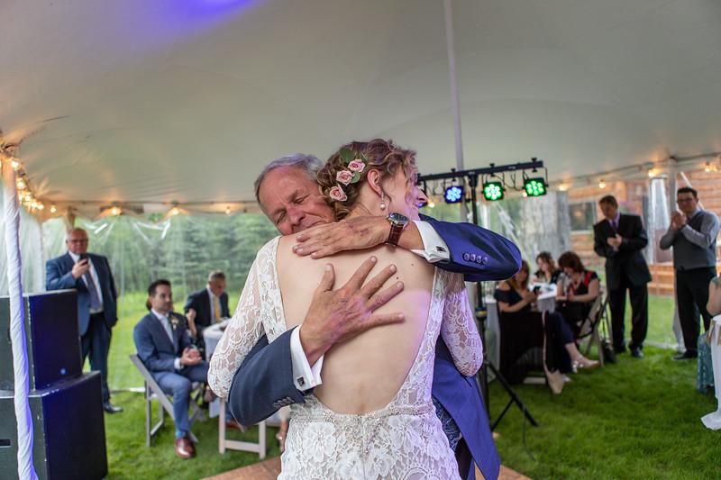 20190622WY_Lindsey Bennett_& Derek_McIlvaine_Wedding (2285)