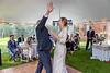 20190622WY_Lindsey Bennett_& Derek_McIlvaine_Wedding (2211)
