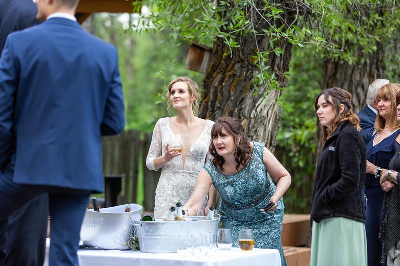 20190622WY_Lindsey Bennett_& Derek_McIlvaine_Wedding (4705)