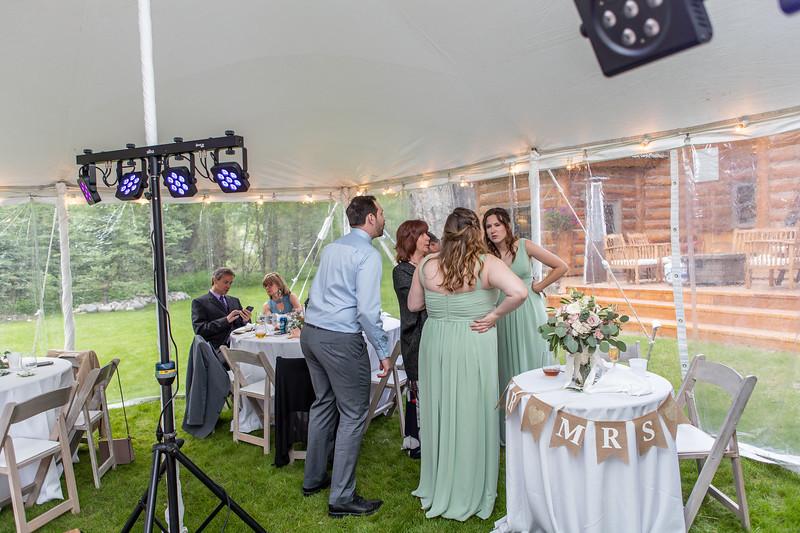 20190622WY_Lindsey Bennett_& Derek_McIlvaine_Wedding (2538)