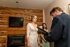 20190622WY_Lindsey Bennett_& Derek_McIlvaine_Wedding (640)