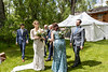 20190622WY_Lindsey Bennett_& Derek_McIlvaine_Wedding (1252)