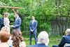 20190622WY_Lindsey Bennett_& Derek_McIlvaine_Wedding (2997)