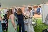 20190622WY_Lindsey Bennett_& Derek_McIlvaine_Wedding (2531)
