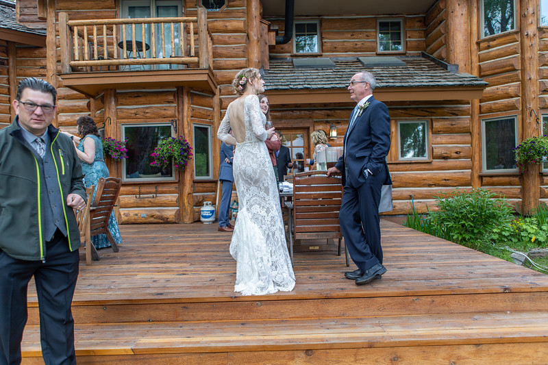 20190622WY_Lindsey Bennett_& Derek_McIlvaine_Wedding (2672)