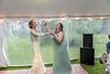 20190622WY_Lindsey Bennett_& Derek_McIlvaine_Wedding (2426)