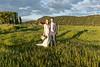 20190622WY_Lindsey Bennett_& Derek_McIlvaine_Wedding (185)