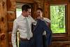 20190622WY_Lindsey Bennett_& Derek_McIlvaine_Wedding (14)