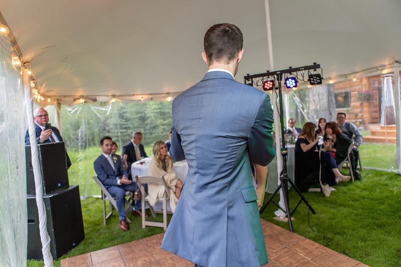 20190622WY_Lindsey Bennett_& Derek_McIlvaine_Wedding (2327)