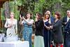 20190622WY_Lindsey Bennett_& Derek_McIlvaine_Wedding (4722)