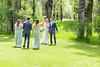 20190622WY_Lindsey Bennett_& Derek_McIlvaine_Wedding (3310)