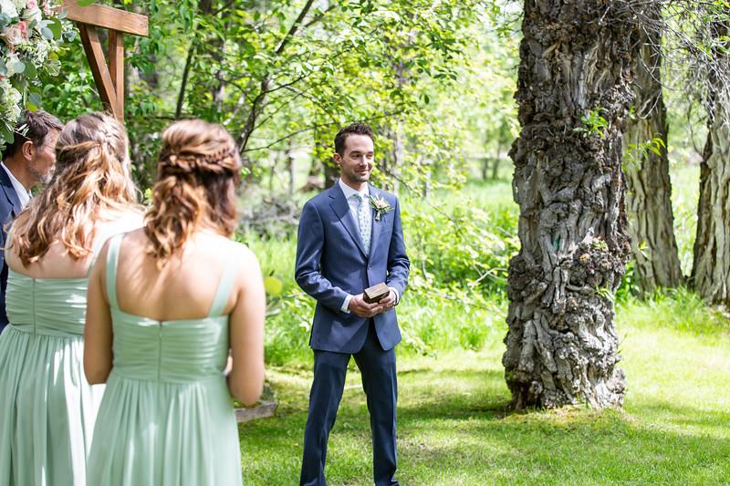 20190622WY_Lindsey Bennett_& Derek_McIlvaine_Wedding (3277)