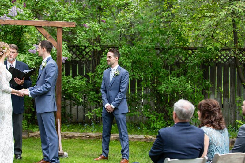 20190622WY_Lindsey Bennett_& Derek_McIlvaine_Wedding (3020)