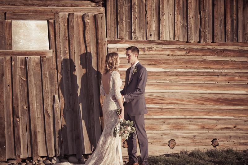 20190623WY_Lindsey Bennett_& Derek_McIlvaine_Wedding_&_Bride-Groom_Portrait_Session (50)-2