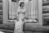 20190622WY_Lindsey Bennett_& Derek_McIlvaine_Wedding (714)-2