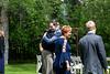 20190622WY_Lindsey Bennett_& Derek_McIlvaine_Wedding (3409)