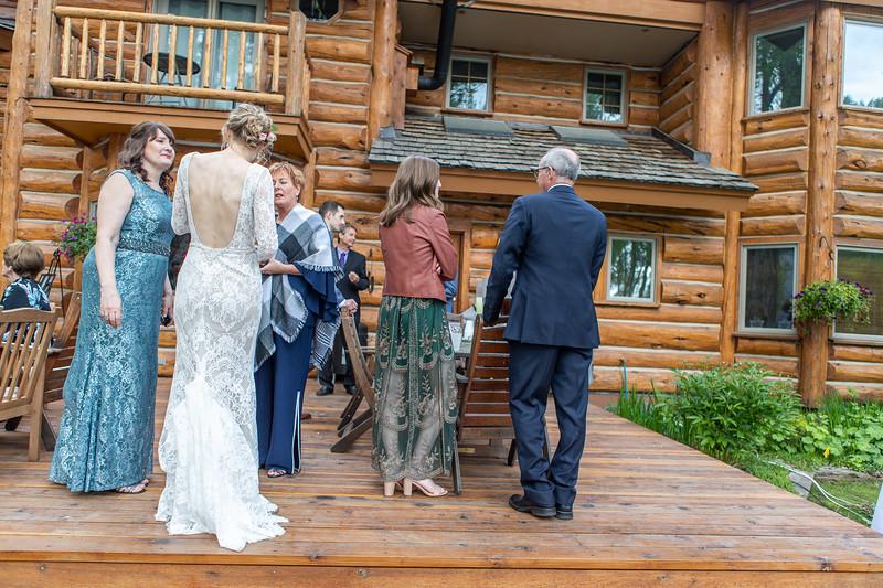 20190622WY_Lindsey Bennett_& Derek_McIlvaine_Wedding (2699)