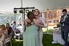 20190622WY_Lindsey Bennett_& Derek_McIlvaine_Wedding (2081)