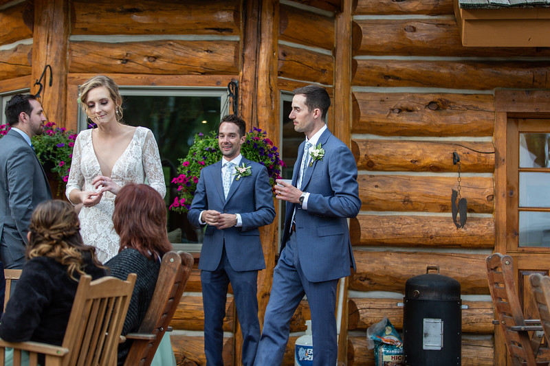 20190622WY_Lindsey Bennett_& Derek_McIlvaine_Wedding (5171)